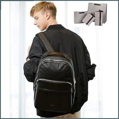 品質が完璧 /バックパック : バッグ・雑貨, アサジマチ:18ca9b80 --- skoda-tmn.ru