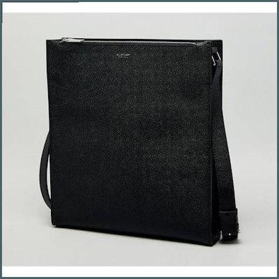 【保証書付】 /メンズバッグ/ : バッグ・雑貨, 関西オートパーツ販売:3f110c21 --- fahrservice-fischer.de