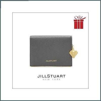 最も完璧な /名刺/カード入 : バッグ・雑貨, ジョウエツシ:999248e9 --- wm2018-infos.de