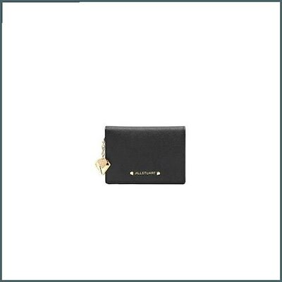 【新発売】 /名刺/カード入 : バッグ・雑貨, 高砂 良品企画工房:3d9165b9 --- skoda-tmn.ru