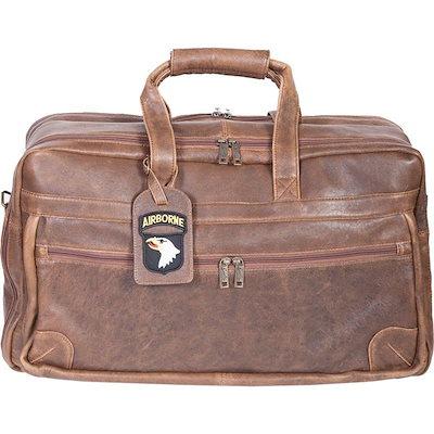 激安通販の スカーリー メンズ スーツケース バッグ... : メンズバッグ・シューズ・小物, Rafie:408b0ad1 --- skoda-tmn.ru