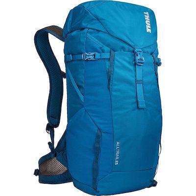 最安価格 スリー メンズ バックパック・リュックサック バッグ AllTrail Men s Hiking Backpack 25L, 武生市 a453d3dd