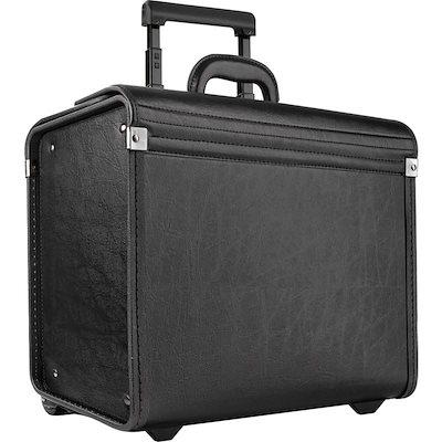 激安通販新作 ソロ メンズ スーツケース バッグ Cl... : メンズバッグ・シューズ・小物, ベッド寝具雑貨 B&Bスタイル:f27e66c6 --- skoda-tmn.ru
