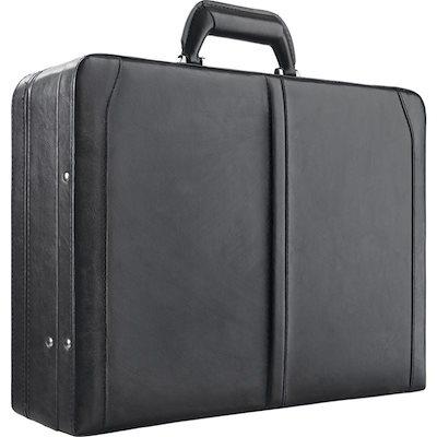 最高の ソロ メンズ スーツケース バッグ Pr... : メンズバッグ・シューズ・小物, オガワマチ:db441bd7 --- skoda-tmn.ru