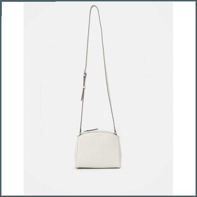 人気商品の [ソン・アリ、ビーンポールACC]ウェイズ空いたミニクロスバック(Ivory)BE97D3P320 /女性のバッグ/ショルダーバッグ/韓国ファッション, 芯地接着芯「浅草ゆうらぶ」 c3919bbf