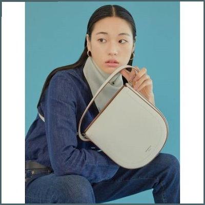 【高額売筋】 /女性のバッグ/ : バッグ・雑貨, ココノコ:cab84601 --- wm2018-infos.de