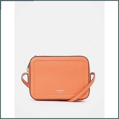 【時間指定不可】 /女性のバッグ/ : バッグ・雑貨, BLANC LAPIN [ブランラパン]:27f89f81 --- tiere-gesund-erhalten.de