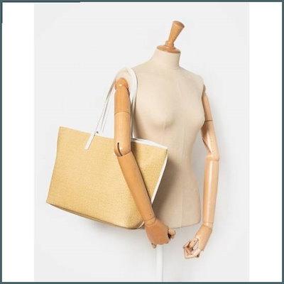 【期間限定特価】 /女性のバッグ/ : バッグ・雑貨, ハグリグン:cb7a329c --- wm2018-infos.de