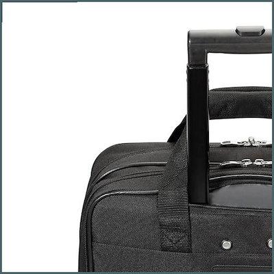 【最安値に挑戦】 /男性バッグ/韓堼/td> : バッグ・雑貨, CDメガネのサウンドエース:954dc753 --- fahrservice-fischer.de