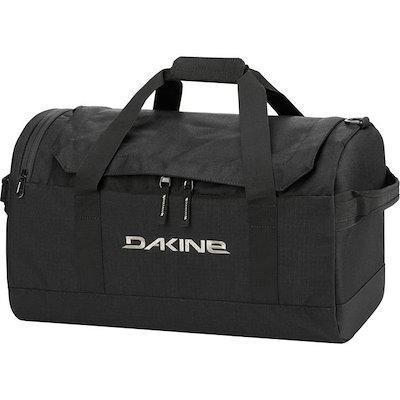 【お買い得!】 ダカイン メンズ スーツケース バッグ EQ Duffle 35L, いっつここ 286eaf97