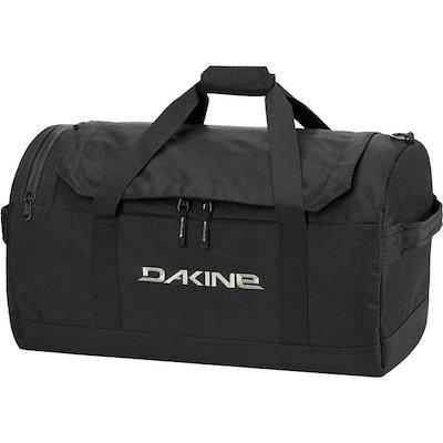 100%品質 ダカイン メンズ スーツケース バッグ EQ Duffle 50L, 2nd SELECTION d3374e81