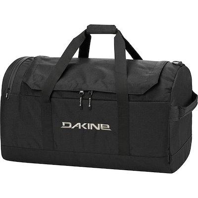 超特価SALE開催! ダカイン メンズ スーツケース バッグ EQ Duffle 70L, LuLu Garden 861fd180