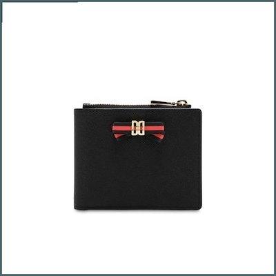 格安 /名刺/カード入 : バッグ・雑貨, まいもん越前:780201fb --- skoda-tmn.ru