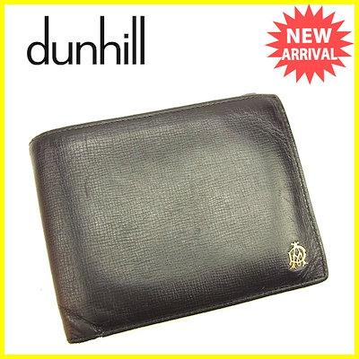 一番の ダンヒル : ダンヒル Dunhill 二つ折り財布 ... : バッグ・雑貨, ヘアガーデンルベルフィヨーレ:bd65ca3d --- svarogday.com