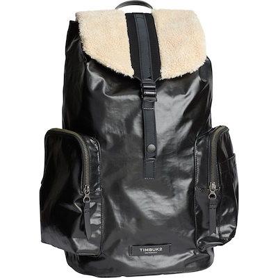 【あす楽対応】 ティムブックツー メンズ スーツケース バッグ Aviator Drift Laptop Knapsack, ゆみ's キッチン f244615e