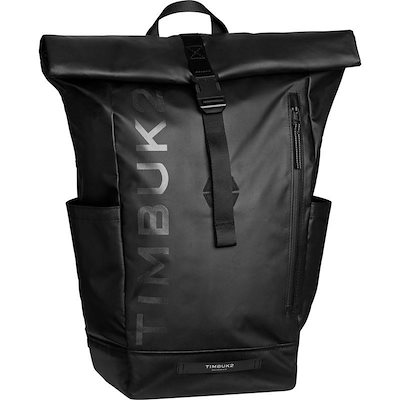 【絶品】 ティムブックツー メンズ スーツケース バッグ Etched Tuck Pack, OBLIGE【オブリージュ】 4dfa287d