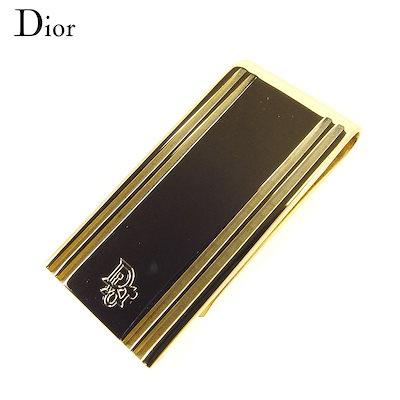 新品登場 ディオール Dior マネークリップ ク... : メンズバッグ・シューズ・小物, グローバルマーケット:48fb0e18 --- skoda-tmn.ru