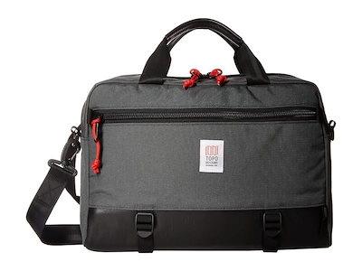 【公式】 トポ・デザイン メンズ ビジネス系 バッ... : メンズバッグ・シューズ・小物, かぐらや:e019c46a --- skoda-tmn.ru