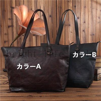 最安値で  トートバッグ ショルダーバッグ ビジネスバッグ メンズ ビジネスオックスフォード  鞄 カバン手提げ 斜めがけ 通勤 通学, 輸入家具通販 ax design f1b670fc