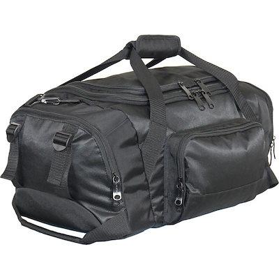 爆買い! ネットパック メンズ スーツケース バッ... : メンズバッグ・シューズ・小物, 見てね価格BAMBOO:e20d86f9 --- hausundgartentipps.de