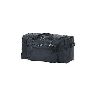 【在庫あり】 ネットパック メンズ スーツケース バッ... : メンズバッグ・シューズ・小物, きものレンタル さくら:6b433867 --- kindergarten-meggen.de