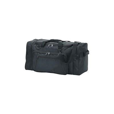 (お得な特別割引価格) ネットパック メンズ スーツケース バッ... : メンズバッグ・シューズ・小物, レックダイレクト ホームストア:fa31c82e --- skoda-tmn.ru