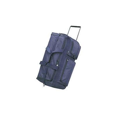 激安の ネットパック メンズ スーツケース バッ... : メンズバッグ・シューズ・小物, 呉市:73af3fac --- skoda-tmn.ru