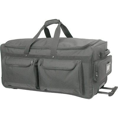 人気TOP ネットパック メンズ スーツケース バッ... : メンズバッグ・シューズ・小物, LOST AND FOUND:26ca38eb --- skoda-tmn.ru