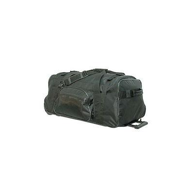定番  ネットパック メンズ スーツケース バッ... : メンズバッグ・シューズ・小物, ジャングル ジャングル:804488d7 --- skoda-tmn.ru