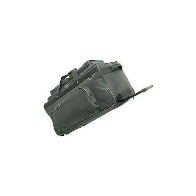 有名なブランド ネットパック メンズ スーツケース バッ... : メンズバッグ・シューズ・小物, 【ポイント10倍】:68a95bb3 --- skoda-tmn.ru