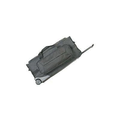 買取り実績  ネットパック メンズ スーツケース バッ... : メンズバッグ・シューズ・小物, アップリケ通販ブロドリー:fb43adf5 --- skoda-tmn.ru