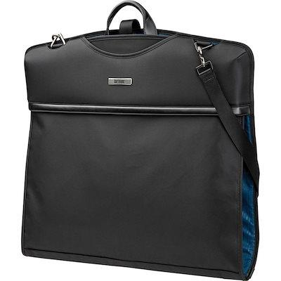 新しいブランド ハートマンラッゲージ メンズ スーツケース バッグ Metropolitan 2 Garment Sleeve, neo brand history 伊勢屋 3cd0b8c0