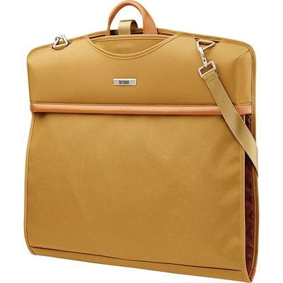 定番  ハートマンラッゲージ メンズ スーツケース バッグ Metropolitan 2 Garment Sleeve, galaxy 5f3b6d47