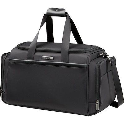 定番  ハートマンラッゲージ メンズ スーツケース バッグ Metropolitan 2 Travel Duffel, Ksound 楽天市場 SHOP 18ff9185