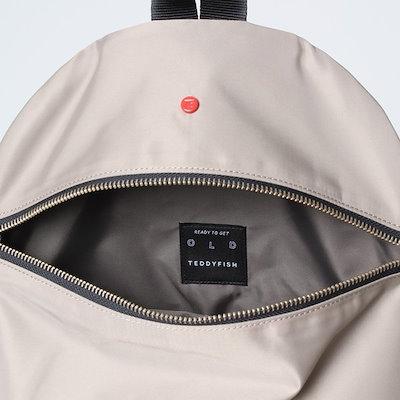 【半額】 バックパック メンズ リュック テディフ... : バッグ・雑貨, おさかな侍:f403a0b3 --- fahrservice-fischer.de