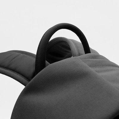 【在庫処分大特価!!】 バックパック メンズ リュック テディフ... : バッグ・雑貨, G-Select:c2a21e9e --- fahrservice-fischer.de