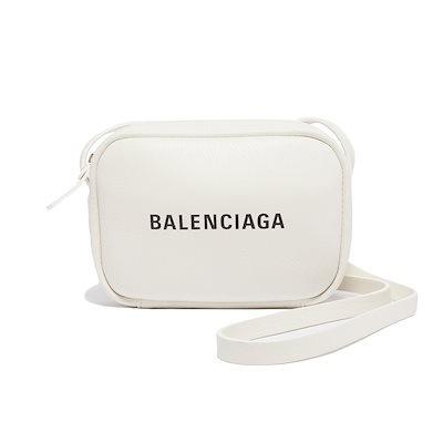 【有名人芸能人】 バレンシアガ Balenciaga ショ... : バッグ・雑貨, Country Pie:572973c6 --- ulasuga-guggen.de