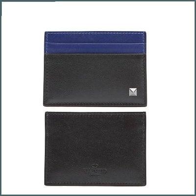 【爆買い!】 /名刺入れ/カー : バッグ・雑貨, hybrid:369f36ef --- fahrservice-fischer.de