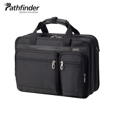 【即納!最大半額!】 パスファインダー Pathfinder ... : メンズバッグ・シューズ・小物, ビワチョウ:a60d62e7 --- fahrservice-fischer.de