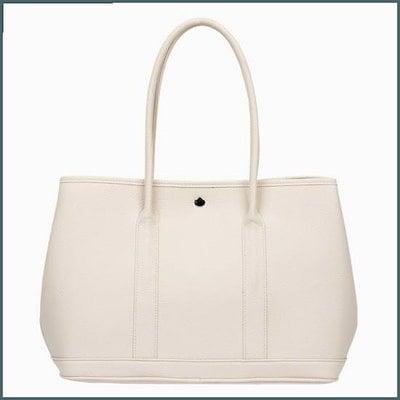 最高の /女性のバッグ/ : バッグ・雑貨, がいや酒店:99a7f4b5 --- kindergarten-meggen.de