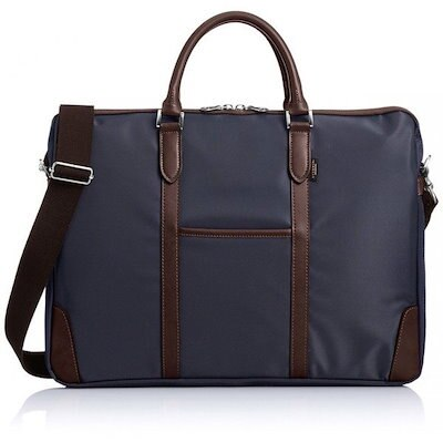 ファッションの ビジネスバッグ メンズ ブリーフケース  : バッグ・雑貨, エコペイント:acd78b71 --- fahrservice-fischer.de