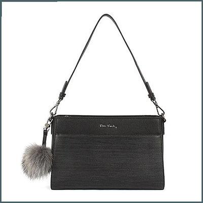 低価格の /女性のバッグ/ : バッグ・雑貨, CROCUS:19822e41 --- wm2018-infos.de