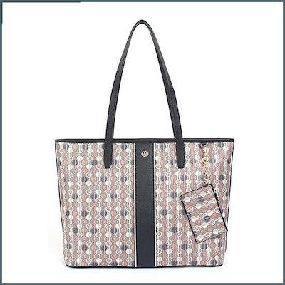 国内発送 /女性のバッグ/ : バッグ・雑貨, WINS HOUSE:2c8483d9 --- skoda-tmn.ru