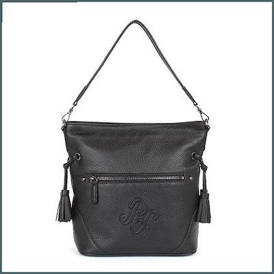 【高価値】 /女性のバッグ/ : バッグ・雑貨, マエバルシ:9fd1eb71 --- wm2018-infos.de