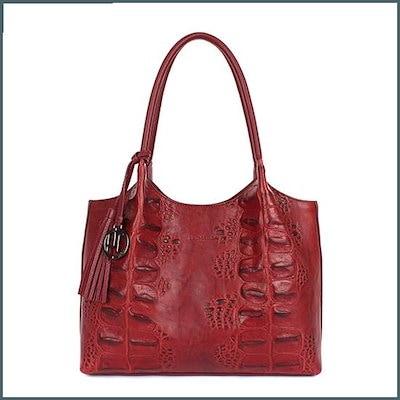 【代引き不可】 /女性のバッグ/ : バッグ・雑貨, ナイトウェア&小物 かつうら:42c1cfbb --- skoda-tmn.ru
