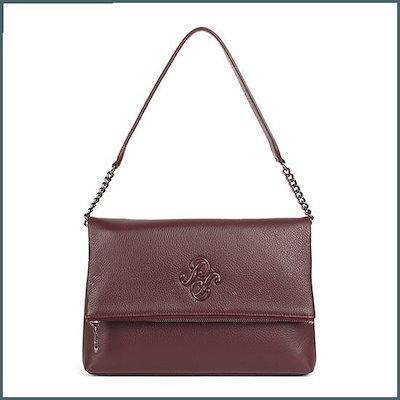 人気ショップ /女性のバッグ/ : バッグ・雑貨, コシジマチ:63814d0c --- skoda-tmn.ru