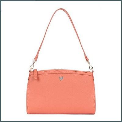 人気ブランドを /女性のバッグ/ : バッグ・雑貨, アルファプラス@ALPHA PLUS:7b815cdb --- kredo24.ru