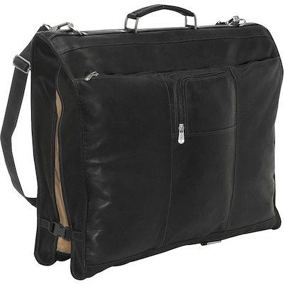 安いそれに目立つ ピエール メンズ スーツケース バッグ ... : メンズバッグ・シューズ・小物, BIRTHDAY ONLINE:a8f1cd23 --- skoda-tmn.ru