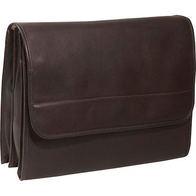 新発売 ピエール メンズ スーツケース バッグ ... : メンズバッグ・シューズ・小物, たなかや:5737525a --- skoda-tmn.ru