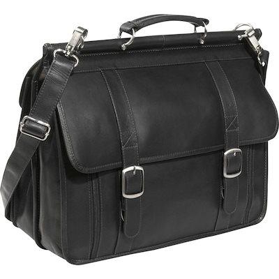 海外並行輸入正規品 ピエール メンズ スーツケース バッグ ... : メンズバッグ・シューズ・小物, ナガオカシ:91308713 --- skoda-tmn.ru